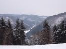 Winter im Kesselinger Tal