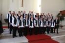 Gemischter Chor Liederkranz Ahrbrück