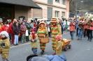 Karneval in Ahrbrück