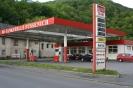 Tankstelle Füssenich