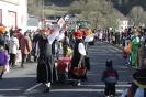 Karnevalsumzug in Ahrbrück_15
