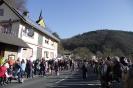 Karnevalsumzug in Ahrbrück_3