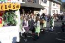 Karnevalsumzug in Ahrbrück_8