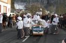 2013 Karnevalszumzug Ahrbrück_18