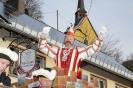 2013 Karnevalszumzug Ahrbrück_42