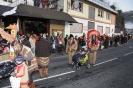 2013 Karnevalszumzug Ahrbrück_45