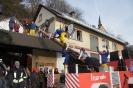 2013 Karnevalszumzug Ahrbrück_49