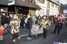 2013 Karnevalszumzug Ahrbrück_5