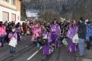2013 Karnevalszumzug Ahrbrück_22
