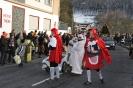 2013 Karnevalszumzug Ahrbrück_7