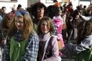 Karnevalsumzug in Ahrbrück_7