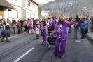 2013 Karnevalszumzug Ahrbrück_23